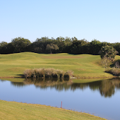 Sandridge Golf Club