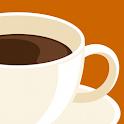 Christian Dating Cafe logo