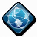 Smart-Home icon
