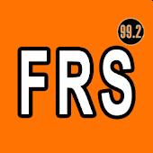 FRS - Freies Radio Stuttgart