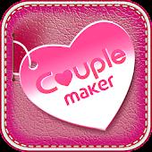 Am besten bewertete kostenlose dating-sites in kolumbien