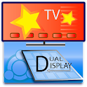 TV Media Board icon