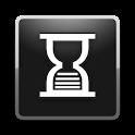 Chef's Kitchen Timer logo
