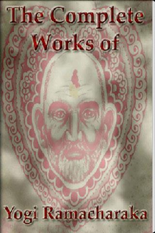 Complete Yogi Ramacharaka