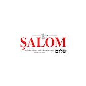 ŞALOM