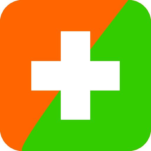 SOS Ivoire (Numéros utiles)
