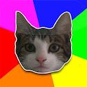 icanhazmemez Meme Generator logo