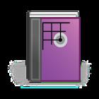 Vocabulary Flash Cards icon