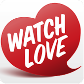 Watch Love