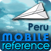 Peru - Travel Guide