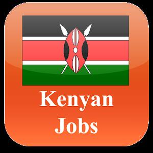 Kenyan dating apps
