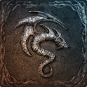 Dungeon Explorer icon
