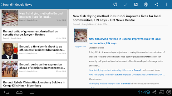 how to add topics in google news
