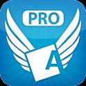 AEGON Angyal PRO icon