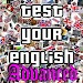 Test Your English Iii.