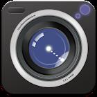One-Eyed Spycy(No SoundsVideo) icon
