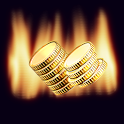 Inferno Slots Free icon