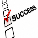 Success List PRO icon