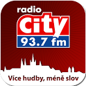 Radio City 93,7 FM icon