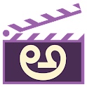 Telugu Movies and Music