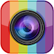 Instant Collage Maker icon