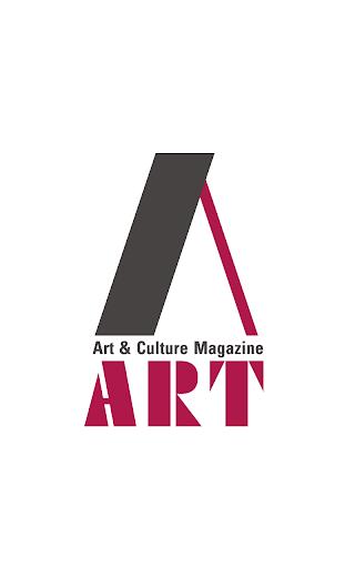 人+art