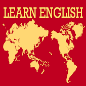 Learn English Everyday