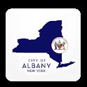 AlbanyWorks4U