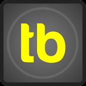 Tiltball