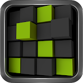 Cube City 3D Pro LWP