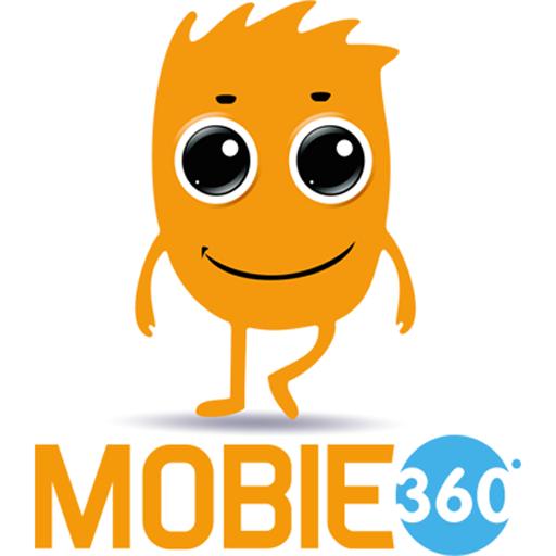 Mobie360 Beta