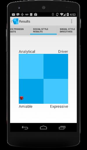 【免費商業App】3D Selling Lite-APP點子
