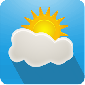 3D Parallax Weather v1.7 APK