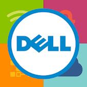 Dell EMEA Solutions Conf 2014