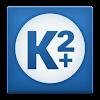 Knock²+ V2 // Notifications APK