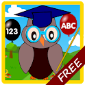 Games For Kids HD Free icon
