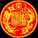 富隆證券-掌中乾坤 icon
