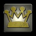 Historia Premium icon