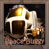 Space Buggy