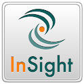 CongressInSight logo