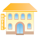 Hotelify Hotel Deals icon