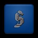 Stratagus icon
