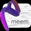 Meem icon