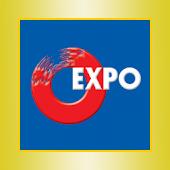 Oexpo Kolormax