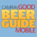 CAMRA Good Beer Guide 2018 (Old Version) icon