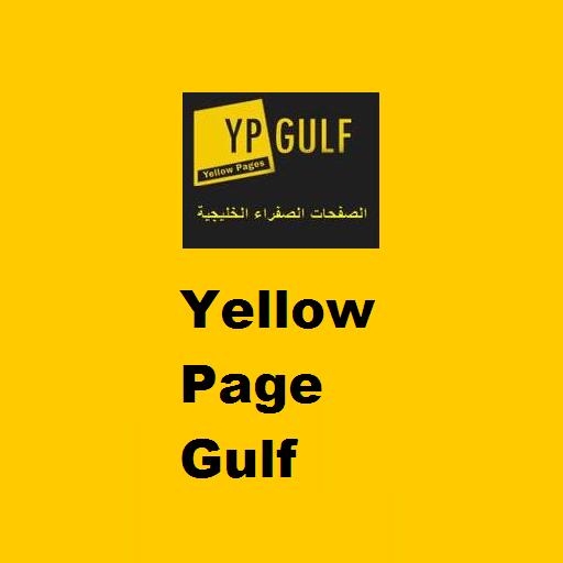 Yellow Page Gulf