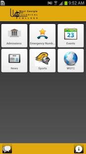 WGTC - screenshot thumbnail