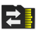 Download MoveToSD - move apps to SDCard APK