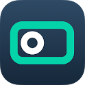 VisualSupport - RemoteCall icon