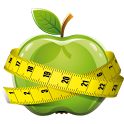yourFit icon